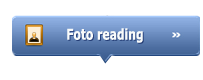 Fotoreading met helderziend medium marya