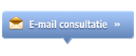E-mail consult met helderziend medium mb rhais