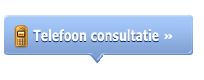 Telefoon consult met helderziend medium jos