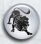 Daghoroscoop  Leeuw door helderziende mediums