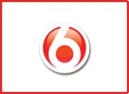 SBS6 teletekst p487 - helderziende mediums op teletekst - SBS6 teletekst p487 helderziendmedium.nl